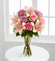 The FTD® Farewell Too Soon™ Bouquet $59.99  Parkers Flowers, 1825Tamiami Trail, Unit E3, Port Charlotte, FL 33948  FloristInPortCharlotte.com    WE DELIVER WORLDWIDE