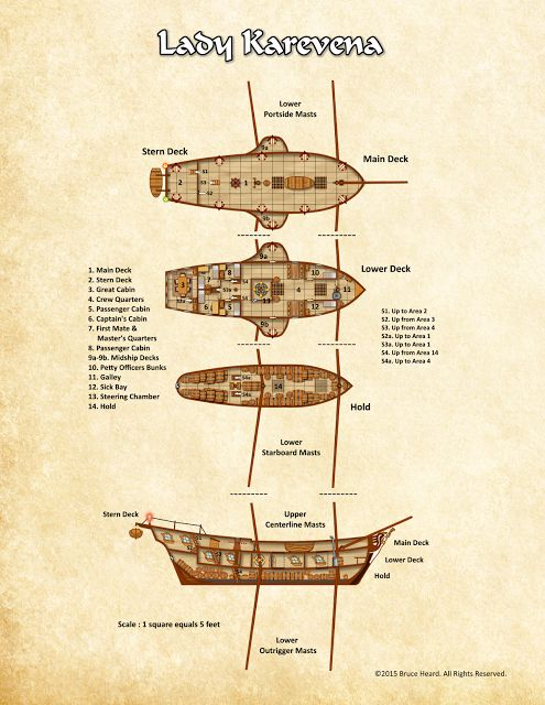 livre dungeons et dragons 4 pdf