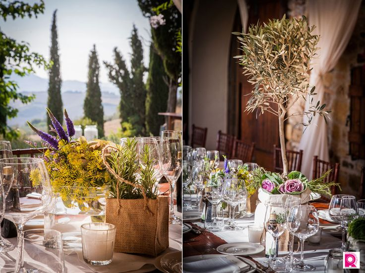 That's a lovely September Tuscany country chic wedding! Description from rosysite.it. I searched for this on bing.com/images