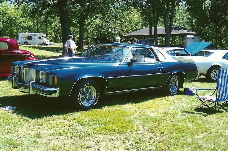 my husbands 1974 pontiac grand prix at a car show this beautiful car is now for sale if. Black Bedroom Furniture Sets. Home Design Ideas