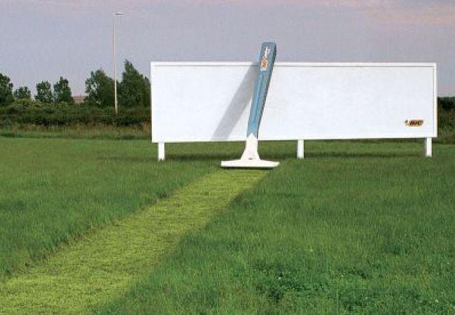 billboard-ads4
