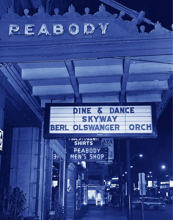 32 best images about berl olswanger mr music of memphis for Way back house music