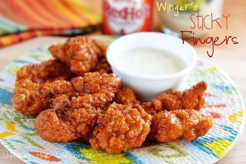 wingers-sticky-fingers