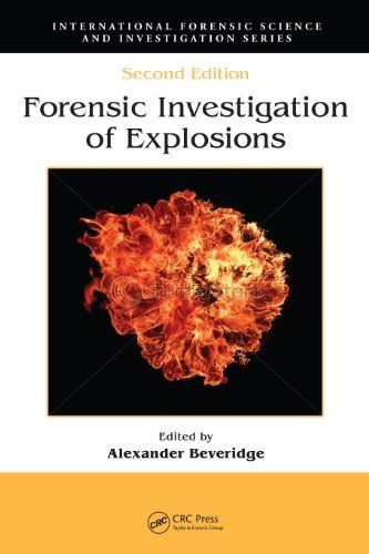 forensic science 1 06 Virginia department of forensic science search  210-d3200 fb tm forensic laboratory specialist (pdf, 106 mb)  the department of forensic science.