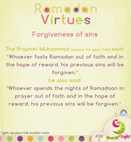 54 best Ramadan quotes and virtues images on Pinterest