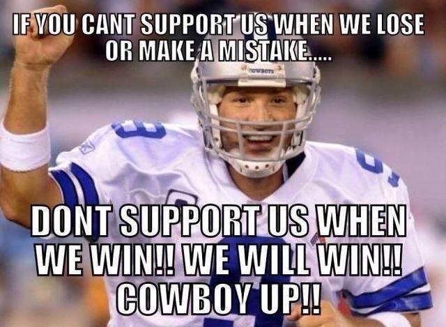 Funny Memes For Dallas Cowboys : Dallas cowboys memes pinterest