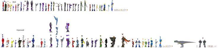 full_transformers_sprite_list_by_burntuakrisp-db00yct.png (9192×2048)