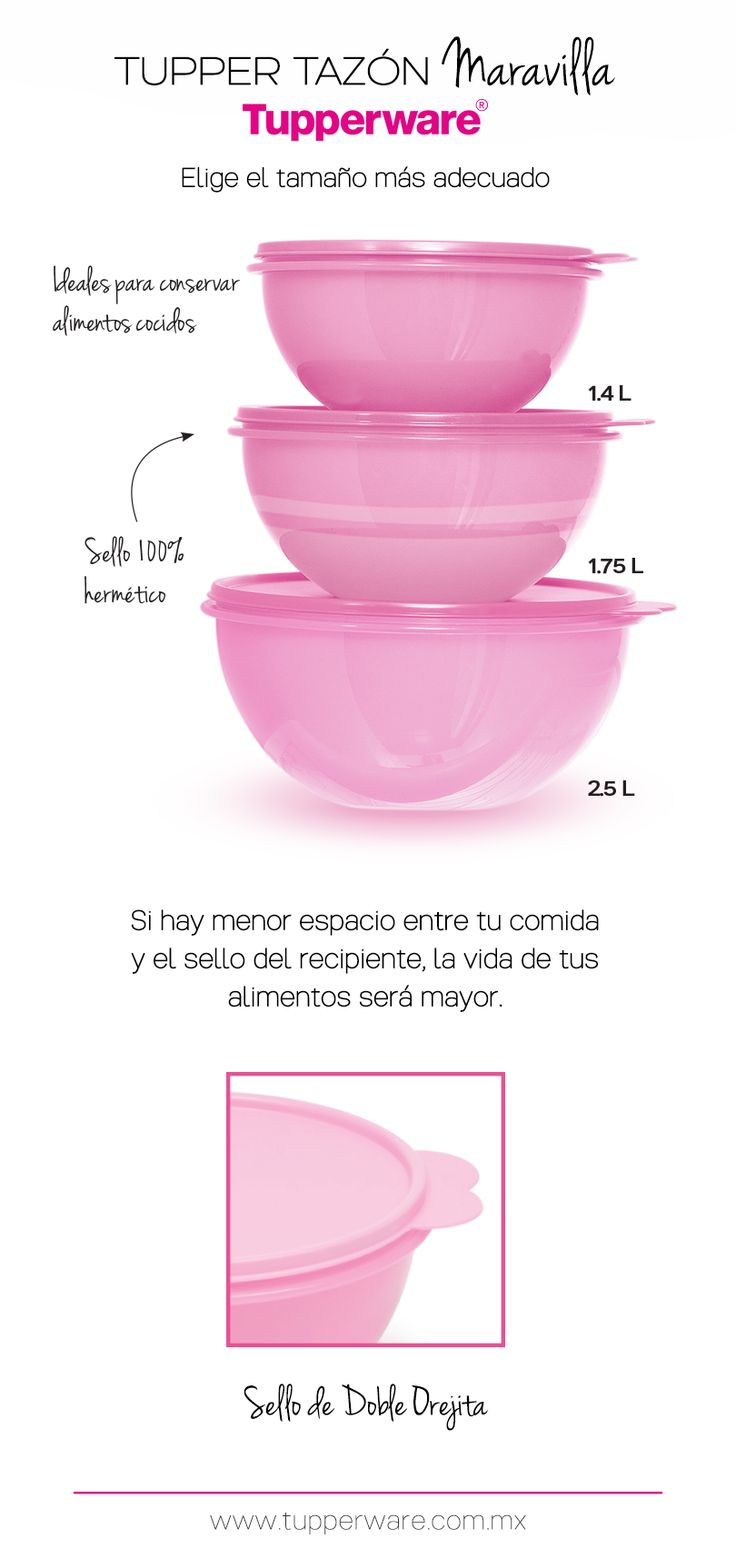 198 Best Tarot Spreads Images On Pinterest: 198 Best Images About Productos Tupperware On Pinterest