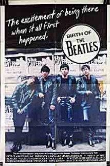 Watch Birth of the Beatles Full Movie Online - http://www.watchlivemovie.com/watch-birth-of-the-beatles-full-movie-online.html