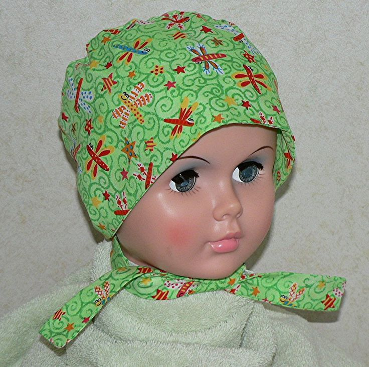 11 Best Chemo Headwear Images On Pinterest Tying A Scarf