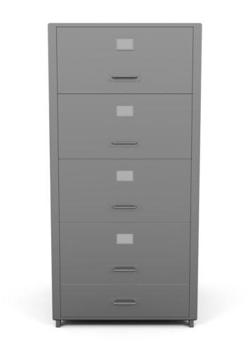 Nice How To Refurbish Metal Filing Cabinets