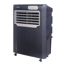 Honeywell 342-Sq Ft 120-Volt Portable Evaporative Air Conditioner Co70