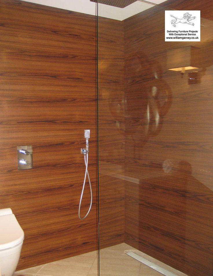 7 Best Shower Walls In Teak Images On Pinterest Shower