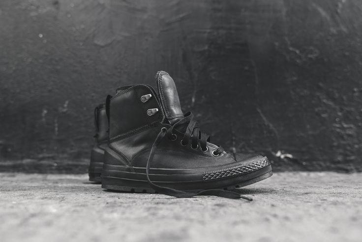 Converse Tekoa Boot