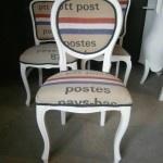 www.oudisnieuw.nl --> Dutch postoffice bags design