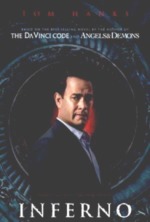 Get this Cinema from this link View Inferno Online Subtitle English View Inferno Online Android Download Inferno Online CloudMovie UltraHD 4k Stream Inferno gratis filmpje FULL UltraHD 4K #MovieTube #FREE #Movien This is Complete