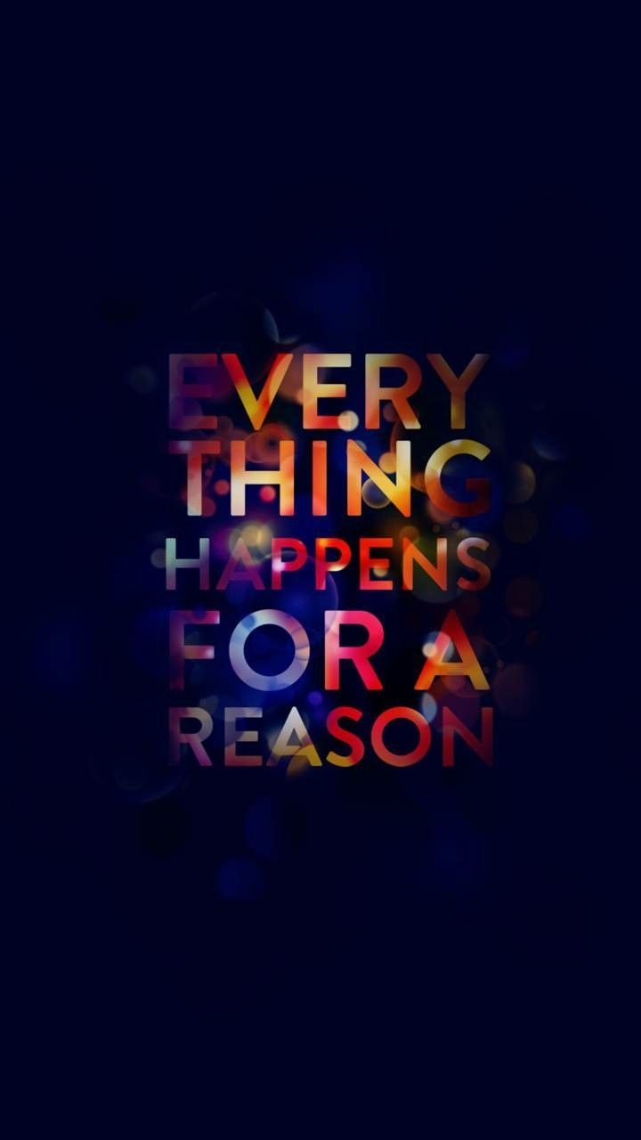 Reason Wallpaper Quotes Motivational Quotes Wallpaper