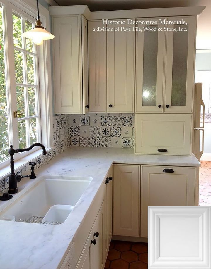 Best Primer For Kitchen Cabinets No Sanding #whitecabinets ...