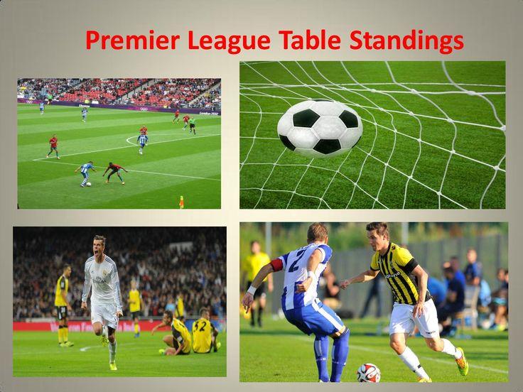 Best Football Statistics - image 11