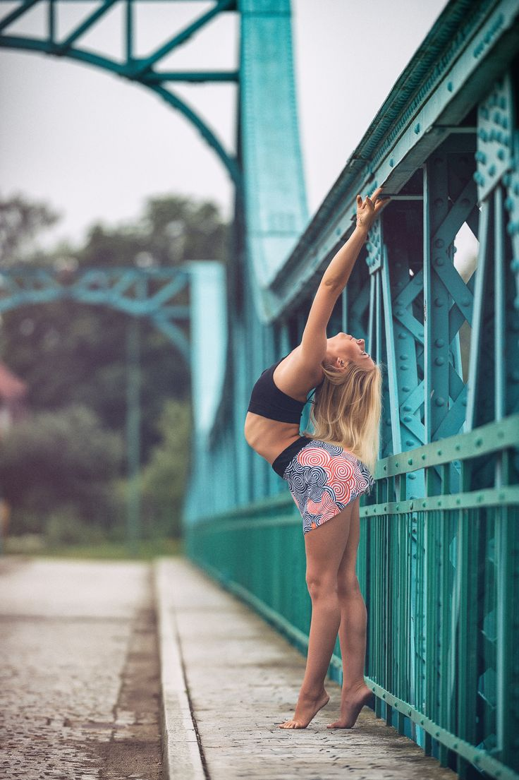 Our passion is our strength. #dance #fitness #secondyou