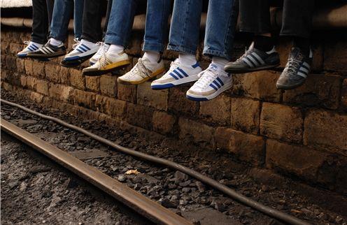 Samba Grise Adidas chaussure Boost Uncaged Ultras Ultra 1JlFcK