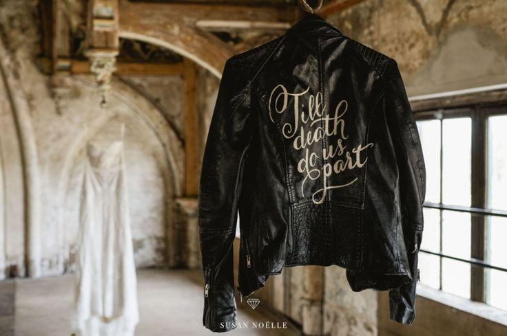 Bruidsfotograaf Utrecht   Thijs & Charlotte's bruiloft in de Metaal Kathedraal