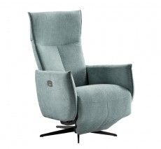 relaxfauteuil kamia large