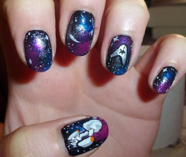 Great Terbinafine For Nail Fungus Huge Nail Art Stamping Tutorial Round Glittery Nail Polish Nail Polish That Last 2 Weeks Young Opi Clear Gel Nail Polish YellowSimple Nail Art Designs Step By Step For Short Nails 1000  Images About Where No Nail Has Gone Before On Pinterest ..