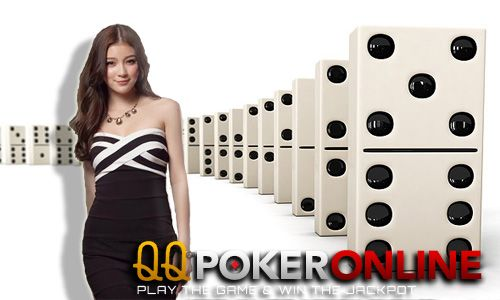 Domino poker android