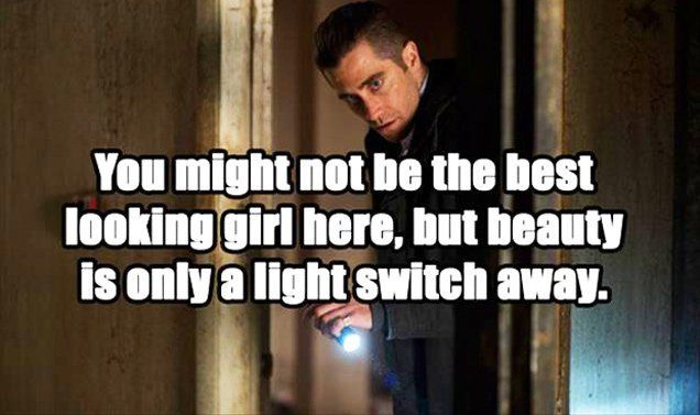 Check Out The Funniest Pick Up Lines Guys Use. Ladies, Can You Relate With Some Of These...?
