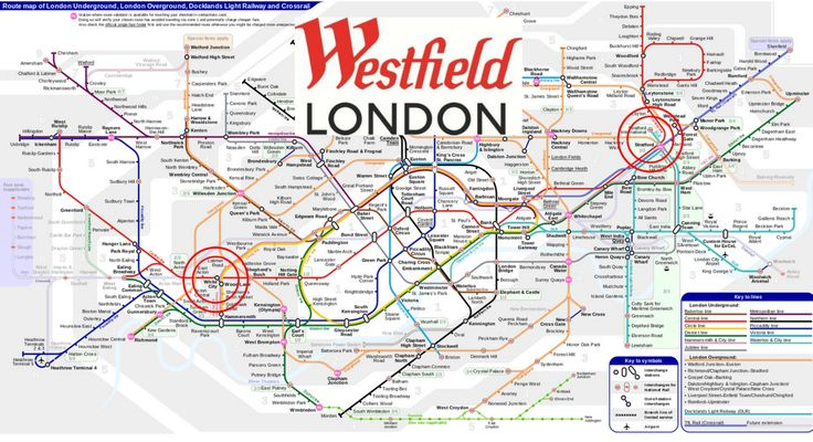 25 Best Underground Map Ideas On Pinterest Of