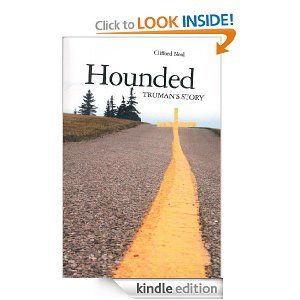 Hounded by Clifford Neal. $6.76. Author: Clifford Neal. 217 pages. Publisher: Booksurge LLC (January 1, 2005)