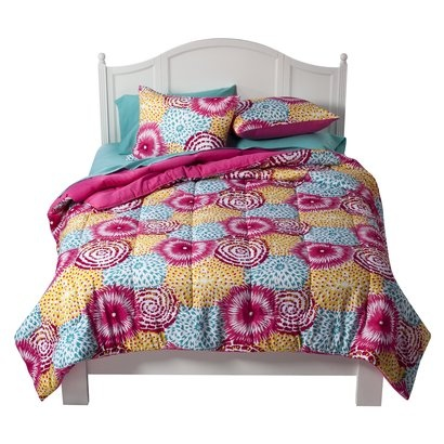 17 Best Images About Cute Bedding Sets For Girls On