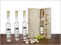 Exklusive Präsente & Wein online bestellen