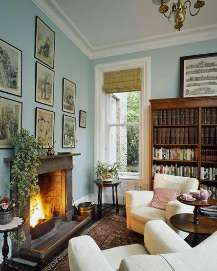 Frewin House Luxury B&B Ramelton, Bed & Breakfast Guesthouse House Donegal