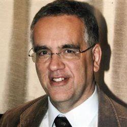 Σε τροχιά εξόδου από την Εισαγγελία Εφετών Αθηνών ο Ισ. Ντογιάκος - Το Βήμα Online