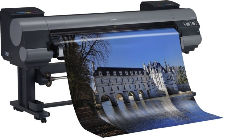 Canon imagePROGRAF iPF9400 Driver Download - http://www.printeranddriver.com/canon-imageprograf-ipf9400-driver-download/