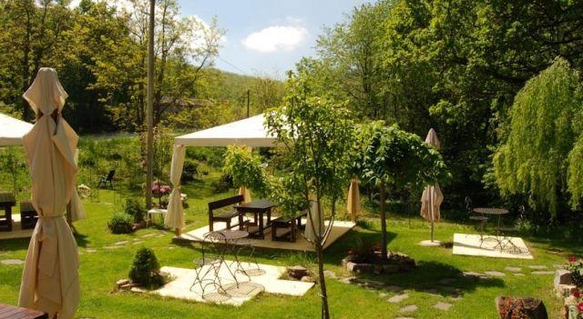 La Locanda dei 2 - #Inns - $60 - #Hotels #Italy #Vernasca http://www.justigo.com.au/hotels/italy/vernasca/la-locanda-dei-2_126959.html