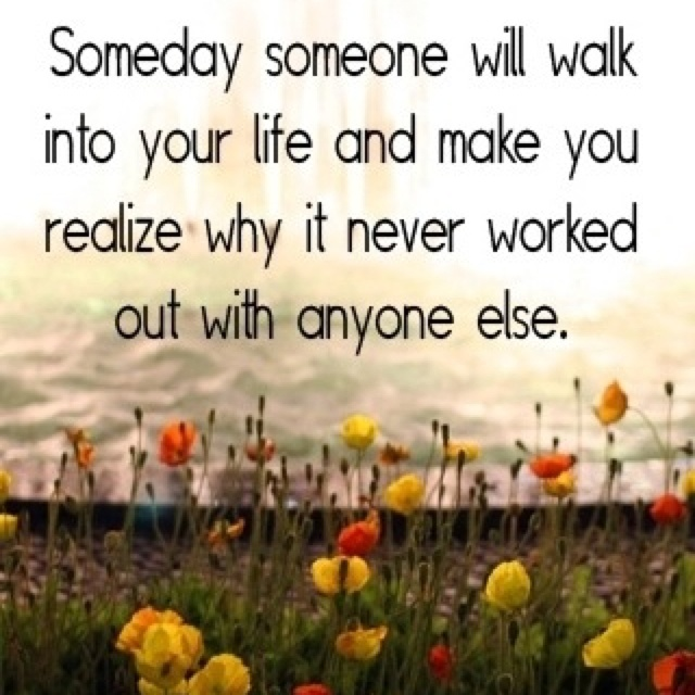 Waiting For Someone Who Will Never Come Quotes: 13 Best Someday My Prince Will Come Images On Pinterest