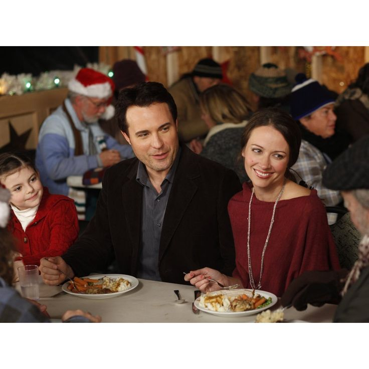 Its a Wonderful Movie - Your Guide to Family Movies on TV: Dear Santa - Christmas Movie on Lifetime