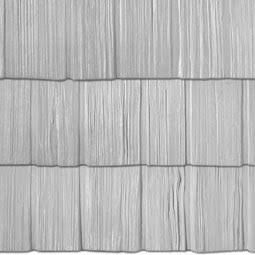 Best Foundry Siding 7 W X 60 L Exposure Vinyl Staggered 400 x 300