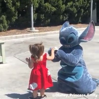 The Cutest Video Ever 😍