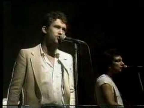"▶ Cold Chisel - ""Four Walls"" (1980) Cold Chisel is a rock band that originated in Adelaide, Australia. It had chart success from the late 70s up until their most recent album releases since 2011, with nine albums making the Australian top ten. Its success and acclaim was almost completely restricted to Australia and New Zealand. Jimmy Barnes (lv,g) Ian Moss (lg,v) Don Walker (k,bv) Steve Prestwich (d,bv) Phil Small (eb)"