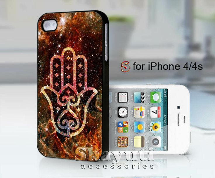 #Hamsa #Nebula #space #love #iPhone4Case #iPhone5Case #SamsungGalaxyS3Case #SamsungGalaxyS4Case #CellPhone #Accessories #Custom #Gift #HardPlastic #HardCase #Case #Protector #Cover #Apple #Samsung #Logo #Rubber #Cases #CoverCase