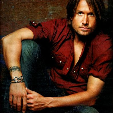 Keith Urban: Eye Candy, Country Boys, Keith Urban, Keithurban, Country Music, Favorite Musicians, Beautiful People, Urban Kieth, Rain Download