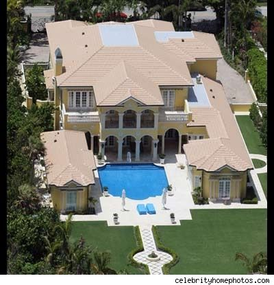 mansions celebrity - Google Search
