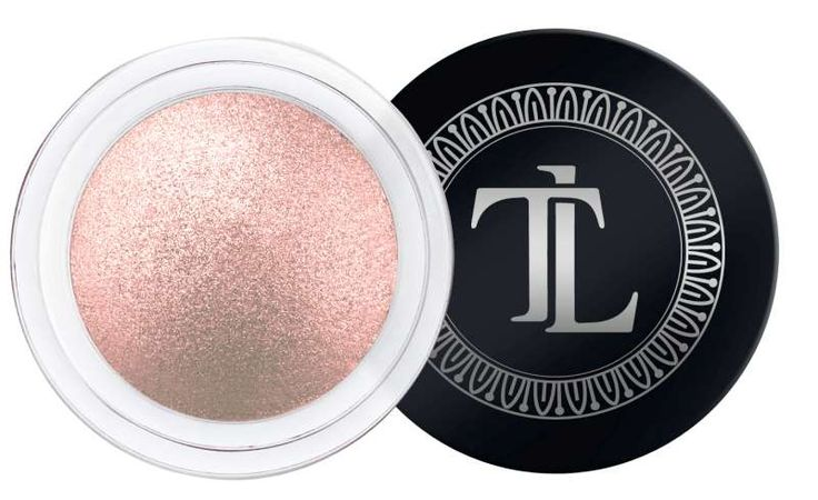 T. Leclerc Oogschaduw Divine Creme Paars 4gr - Online Bestellen / Kopen - OnlinePharmaBox