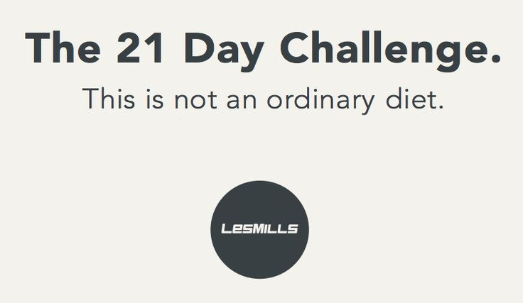 https://lesmillslegacypriv.blob.core.windows.net/media/1164/21-day-challenge-guide.pdf