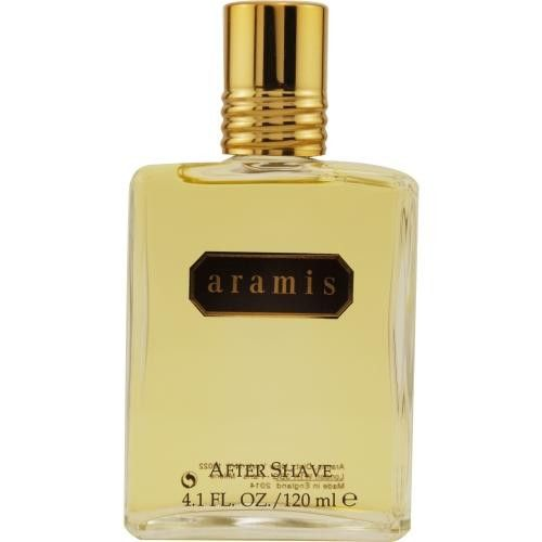 Aramis By Aramis Aftershave