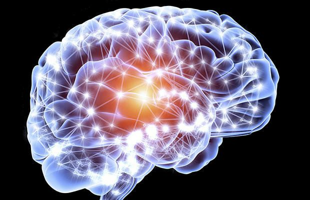 This Is Your Brain On Transcendental Meditation  http://www.prevention.com/health/this-is-your-brain-on-transcendental-meditation